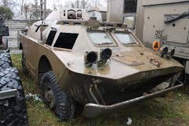 military vehicles used ex military vehicles for sale tdm military