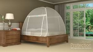 mosquito netting no see um netting bio control field cages bed