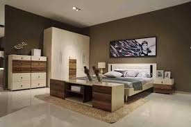 Manufacturers Of Bedroom Furniture Wood Bedroom Furniture R B China Manufacturer Bedroom