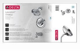 Faucet Direct Canada Delta Faucet Customer Service And Repair Parts Delta Faucet