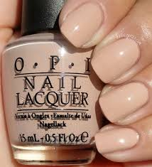 opi germany collection don u0027t pretzel my buttons perfect