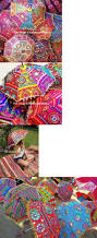 Ebay Patio Umbrellas by Best 10 Shade Umbrellas Ideas On Pinterest Umbrella For Patio