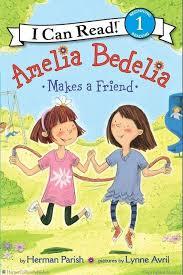 18 best amelia bedelia images on amelia bedelia