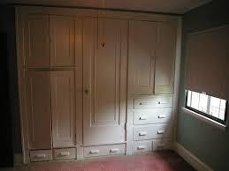 Cabinet Bed Vancouver Home Design 89 Inspiring Bedroom Built In Cabinetss