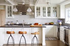 Kitchen Organizing Ideas Free Up Your Counter Space With These Kitchen Organizing Ideas