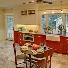kitchen furniture nj impressive kitchen design nj green design kitchen remodel in