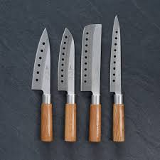 best selling kitchen knives japanese knife set 4 best selling knife sets from procook