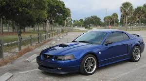03 mustang gt rims best wheels for an 04 sonic blue gt mustang forums at stangnet