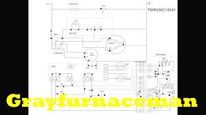 bosch heat pump wiring diagram bosch wiring diagrams