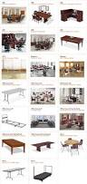 Keswick Conference Table Viewing All Office Tables Call For Details Max U0027s Business