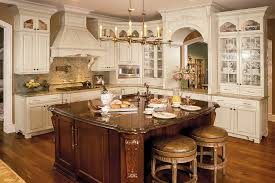 Decorate Kitchen Cabinets by Dynasty Kitchen Cabinets Kitchen Cabinet Ideas Ceiltulloch Com