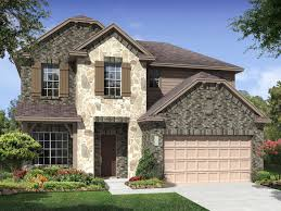 cemplank vs hardie frisco floor plan in meridiana texas series calatlantic homes