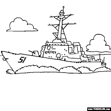newest coloring pages page 13