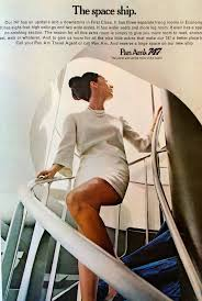 best 25 pan am ideas on pinterest vintage airline england