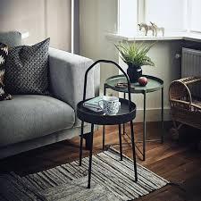 IKEA FAMILY MAGAZINE ikeafamilymag • Instagram account