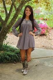 283 best cowgirl boot from eagle ages images on pinterest