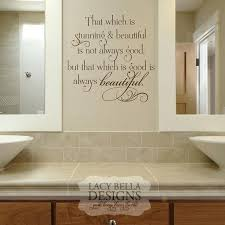 bathroom decals for walls bathroom wall decals target u2013 selected