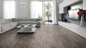 Laminate Flooring Cape Town Kronotex Laminate Flooring Online Building