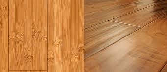 Bamboo Flooring Vs Hardwood Flooring Benefits Bamboo Flooring Vs Hardwood Flooring Olena Design