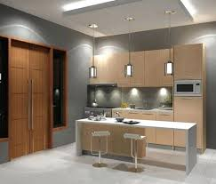 kitchen island narrow kitchen island black kitchen island cart islands narrow butcher