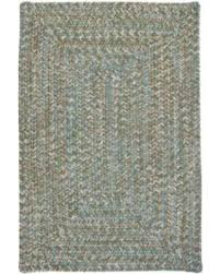 Seagrass Area Rugs Great Deals On Winston Porter Beltran Seagrass Braided Area Rug
