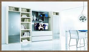 soggiorno mery varazze awesome soggiorno mery varazze contemporary modern design ideas