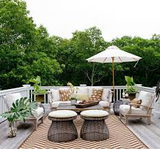 Outdoor Patio Furniture Target Discount Outdoor Furniture Outlet Target Cushions Patio Clearance