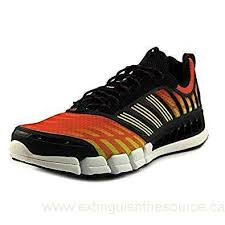 s rugby boots canada adidas adipower s kakari sg rugby boots clearance sale color