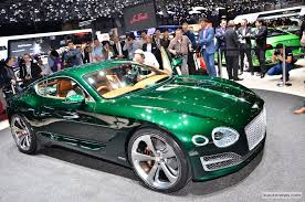 bentley exp 10 interior bentley exp 10 live geneva 2015 001 images 2015 geneva motor