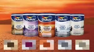 mr paint dulux specialist paint centre