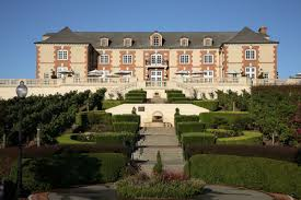 domaine carneros about chateau between review domaine carneros just wine
