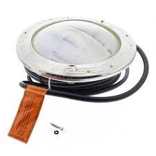 pentair intellibrite 5g color led pool light reviews pentair intellibrite 5g 120v 100 color led pool light 601002