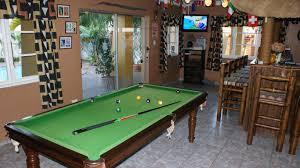 africa regent guest house in durban north durban u2014 best price