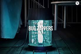 best bug light bulbs go into the light the 6 best bug zappers hiconsumption