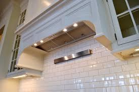 kitchen hood lights 30 electrolux island vent hood for vent hood