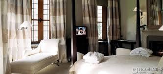 martin sur la chambre hotel martin s klooster louvain réservez avec hotelsclick com