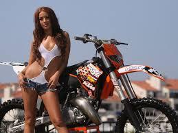 yamaha motocross boots wallpapers monster yamaha img src http www boldak eu wp