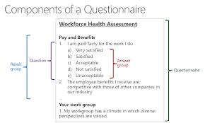 design a questionnaire ee finance u0026 operations dynamics 365
