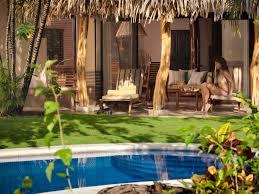 best price on cala luna boutique hotel u0026 villas in tamarindo