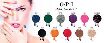 buy opi nail lacquer polish u0026 remover online lazada