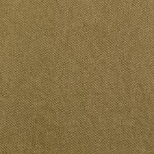 Upholstery Burlap Washed Burlap Brown Upholstery Denim Fabric Onlinefabricstore Net
