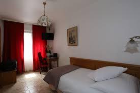 hotel geneve dans la chambre chambres chambre individuelle standard côté rue hotel ève