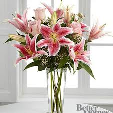 Local Flower Delivery Lebanon Florist Flower Delivery By A Baker Always Flowers U0026 Plants