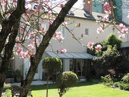 chambre d hote nantes centre guesthouse la maison d hôtes nantes centre booking com