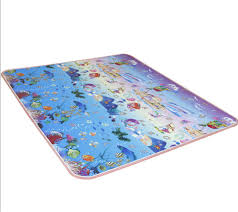 Rugs For Children Online Buy Wholesale Play Rugs For Children From China Play Rugs