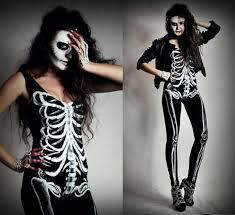 Halloween Costume Ideas Woman Boo Halloween Costume Boo From Monsters Inc Halloween Costume