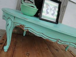 Wood Oval Coffee Table - best 25 oval coffee tables ideas on pinterest painted coffee