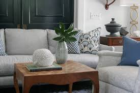 hawthorne house interiors and antiques furniture store athens