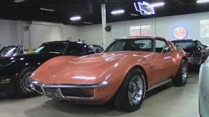 1972 corvette lt1 1972 corvette lt1 factory air conditioning