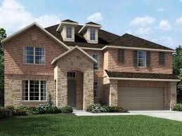 the versailles model u2013 4br 4ba homes for sale in prosper tx